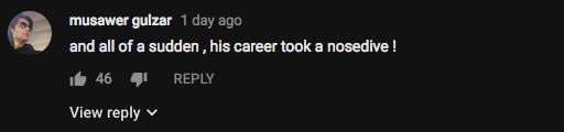 youtuber-jokes-4