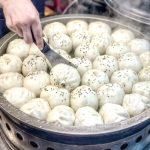 Taipei Restaurant Guide: What to eat in Taipei